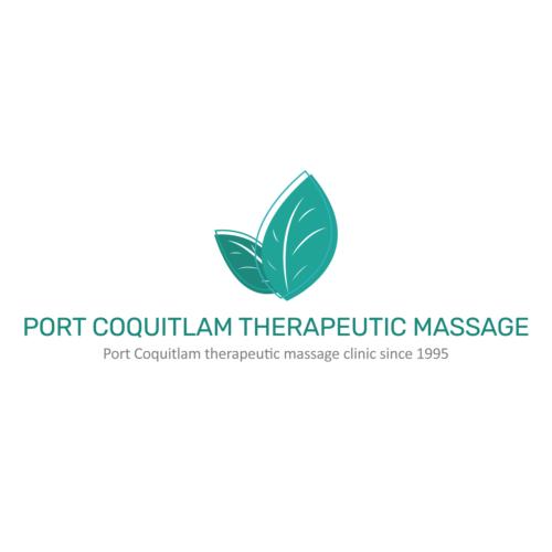 Port Coquitlam Therapeutic Massage